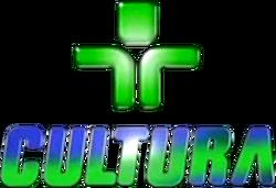 Tvcultura2005