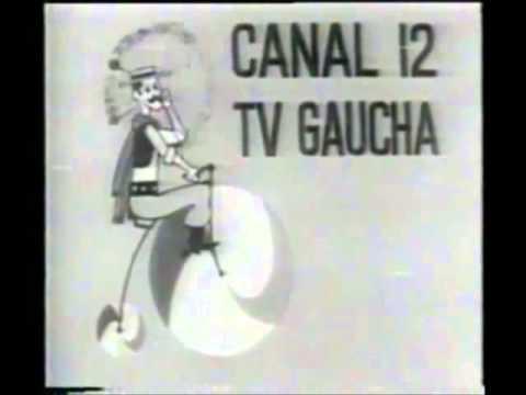 File:Tvgaucha1962.jpg