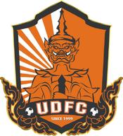 Udon Thani FC 2012