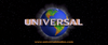 Universal Pictures (1997 2000s)