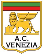 VeneziaOldBadge