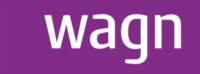 WAGN Purple
