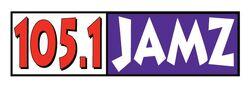 WALJ 105.1 Jamz