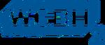 WGBH-TV 2 logo