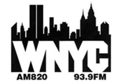 WNYC 1988