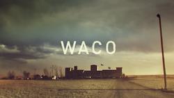 Waco titlecard
