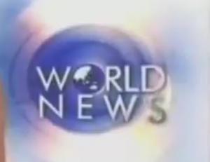 World news 2007