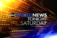 Worldnewstonight-saturday2004