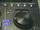WLOV-TV