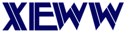 XEWW OC