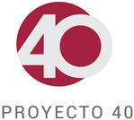 XHTVM - Proyecto 40