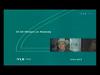 YLE TV2 n tunnukset ja kanavailmeet 1970-2014 (55)