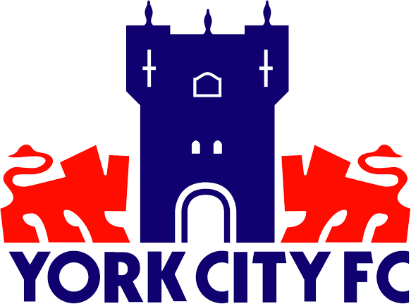 https://vignette.wikia.nocookie.net/logopedia/images/1/1a/York_City_FC_logo_%281983-2002%29.png/revision/latest?cb=20120220165124