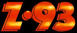 Z-93 WGTZ
