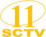 11SCTV