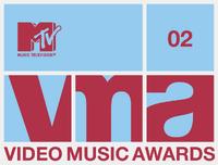 2002 MTV VMA