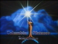 400px-Columbia Pictures Television (1989)