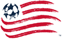 4829 new england revolution-primary-2009