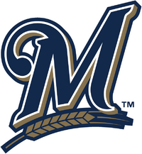 7997 milwaukee brewers-primary-2018