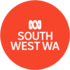 ABC South West WA