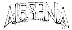 Alesana-logo