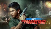AngProbinsyano3