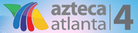 AztecaAmerica Atlanta