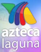 Aztecalaguna1