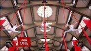 BBC1-2002S-ID-ACROBATS-1-4