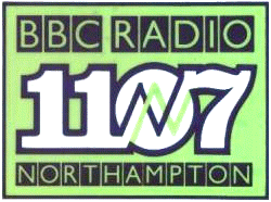 BBC R Northampton 1983