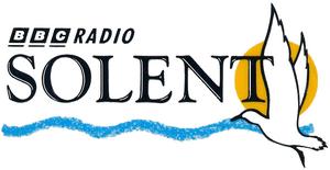 BBC R Solent 1995