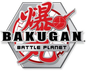 Battleplanet.png