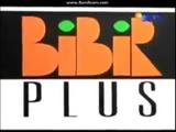 Bibir Plus