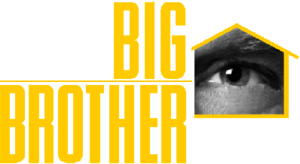 Big Brother (U.S. TV Series) Logo