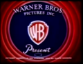 BlueRibbonWarnerBros039