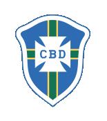 Brasil 1930 logo