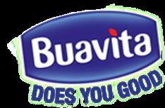 Buavita