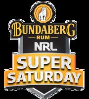 Bundaberg-Rum-Super-Saturday