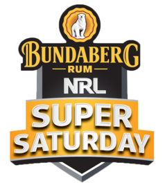 Bundaberg-Rum-Super-Saturday