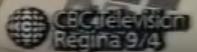 CBCTVR