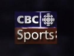 CBC Sports ID (1993)