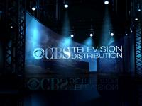 CBSTVD 2007 4-3