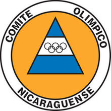 CNO-NCA