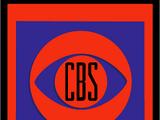 CBS Telenoticias