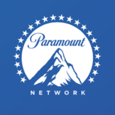 Paramount Network/Other | Logopedia | FANDOM powered by Wikia