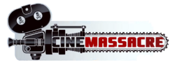 Cinemassacrelargelogo