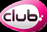 Club logo 2004