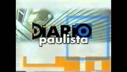 DiárioPaulista2001