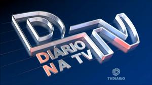 Diário na TV - 2015