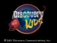 DiscoveryLogo2001